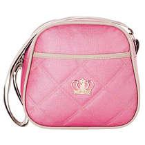 Frasqueira Maternidade Térmica Colors Pink